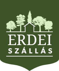 erdeiszallas