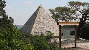 piramita1