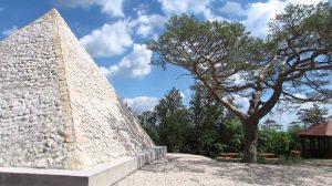piramita3