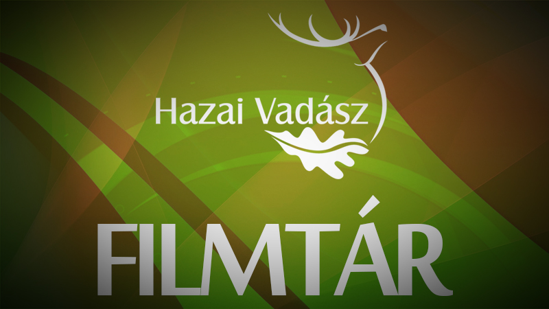 filmtar