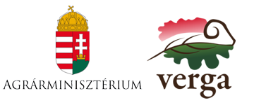 VERGA Veszprémi Erdőgazdaság Zrt.