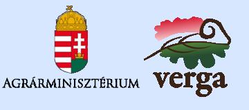 VERGA Veszprémi Erdőgazdaság Zrt.